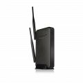 Amped Wireless R10000G 1.png