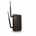 Amped Wireless R10000G 2.png